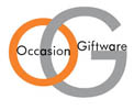 Occasion Giftware Logo