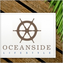 oceanavenue Logo