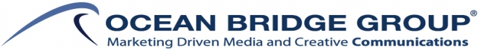 Ocean Bridge Group Logo
