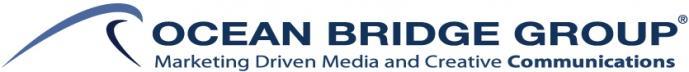 Ocean Bridge Group Logo