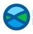 oceanexchange Logo