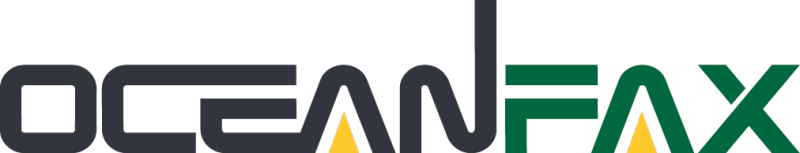OceanX Technology Limited Logo