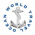oceanworldtravel Logo