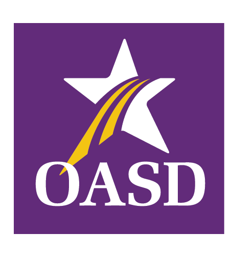 Oconomowoc Area School District Logo