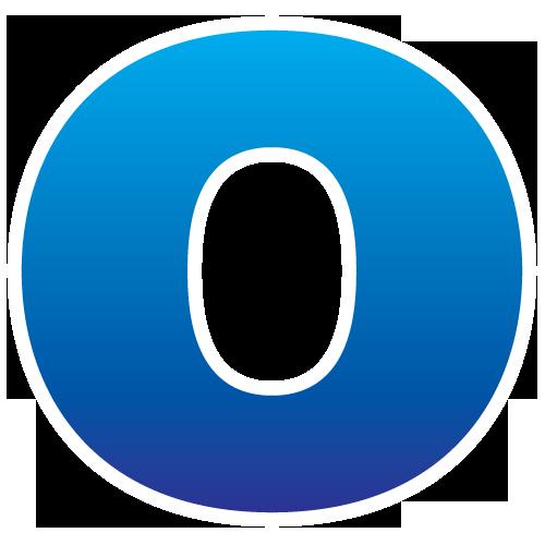 Octopi Neuro Design Logo