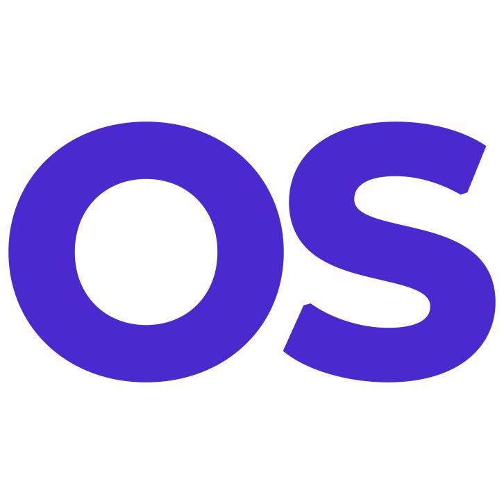 Oddsmash Logo