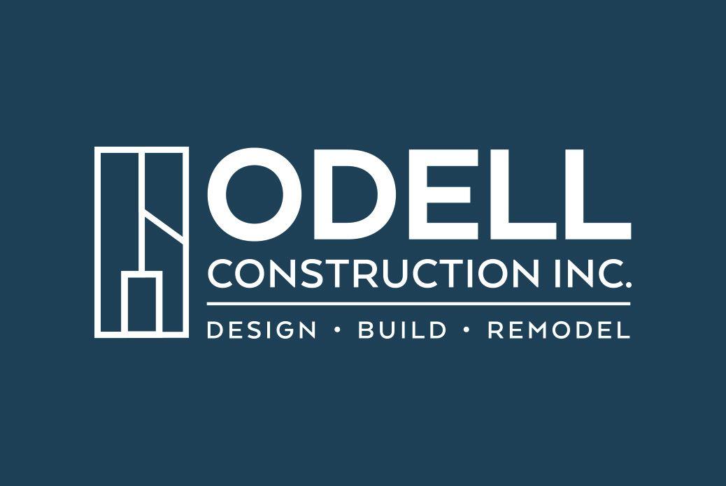 odellconstructioninc Logo