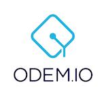 ODEM SA Logo