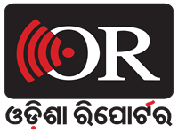 Odisha Reporter Logo