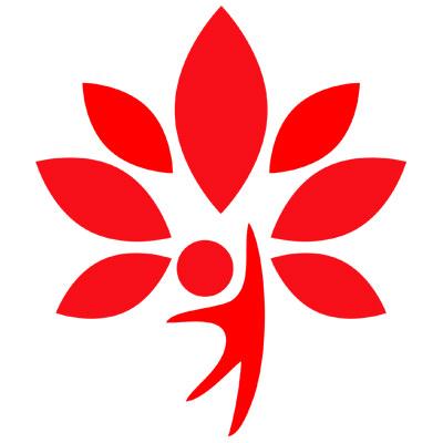 ODM Business School Logo
