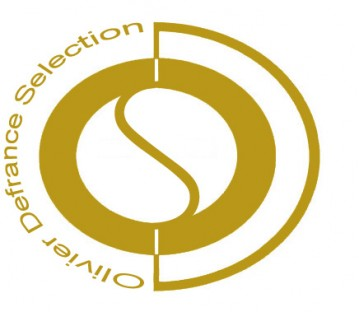 odselection Logo