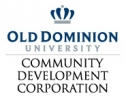 ODU Community Development Corporation Logo