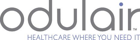 Odulair, LLC Logo