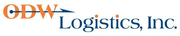 odwlogistics Logo