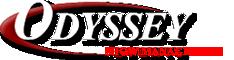 odysseyevents Logo