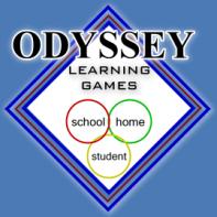 odysseylearning Logo
