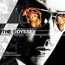 Odyssey Media Group Logo