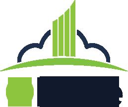 OElite Limited Logo