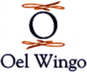 Oel Wingo Management Consulting Services Logo