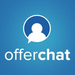 Offerchat Logo