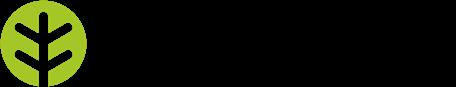 OfferingTree SBC Logo