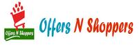 OffersNShoppers.com Logo