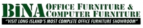 office_furniture Logo