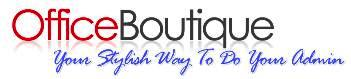 Office Boutique Logo