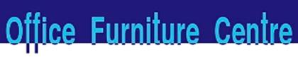 Office Furniture Centre Glasgow Logo