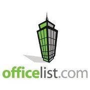 Officelist Logo