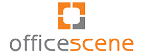 officescene Logo
