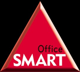 officesmart Logo