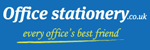 Office Stationery Logo