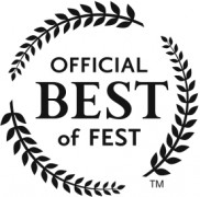officialbestoffest Logo