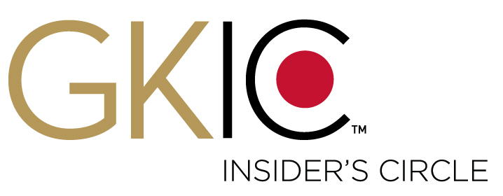 GKIC Logo