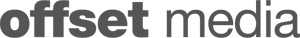 Offset Media Logo