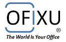 ofixu_ltd Logo