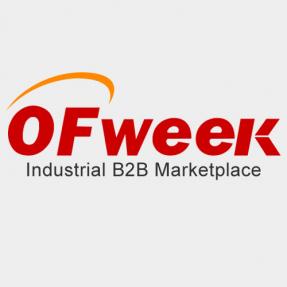 ofweek Logo