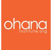 ohanainstitute Logo