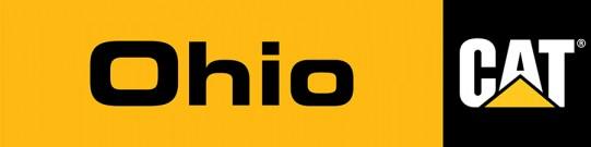 Ohio CAT Logo