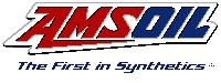 oilsyn Logo