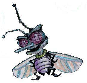 ointmentfly Logo