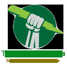 Ojuola Infotech Logo