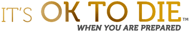 oktodie Logo