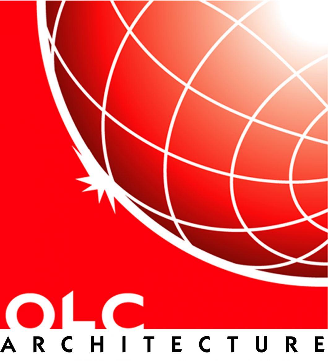 OLC Logo