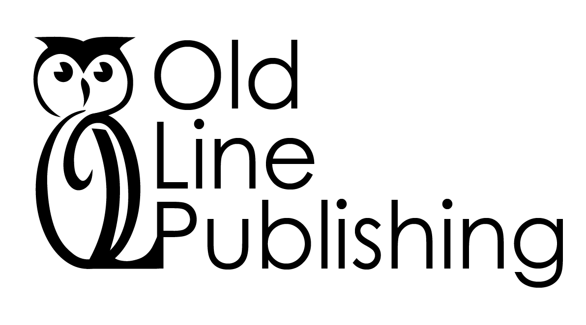 Old Line Publishing Logo