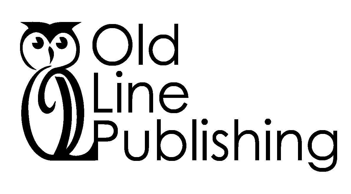 Old Line Publishing Logo