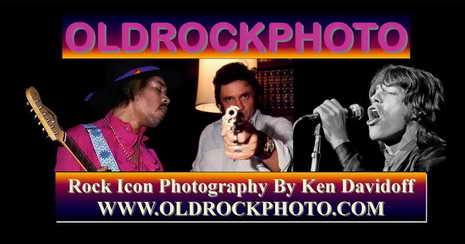 Oldrockphotocom Logo