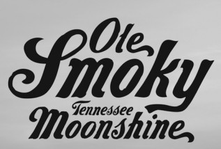 Ole Smoky Distillery Logo
