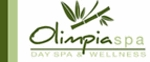 olimpiaspa Logo